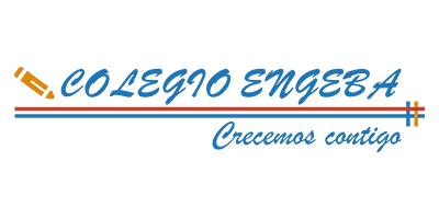 Engeba